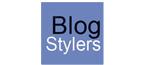 blogstylers