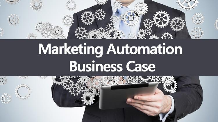 Marketing-Automation-Business-Case-2