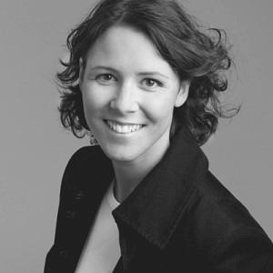 Marieke Neervoort