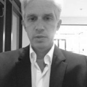 Philippe Bosquier