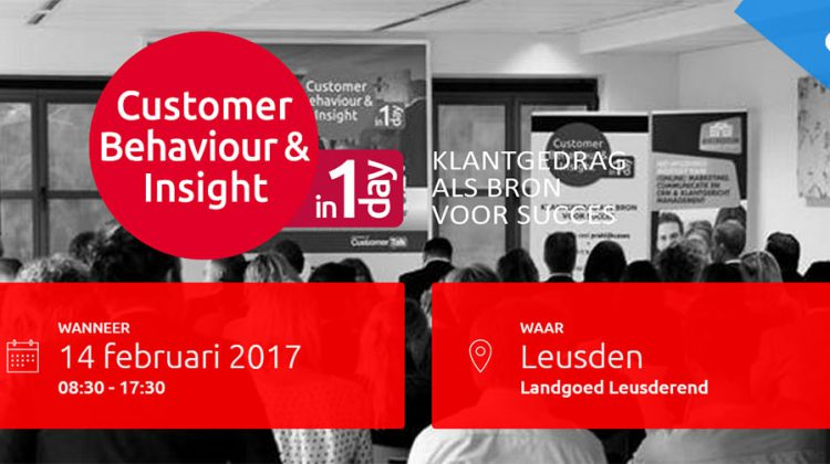 Customer Behaviour &Insights-hoofdbeeld-Korting.jpg