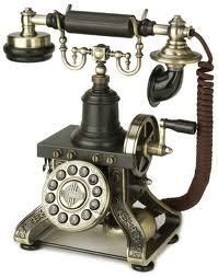 telefoon