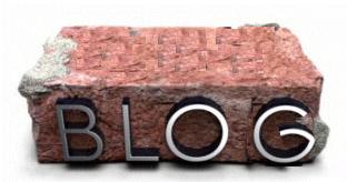 blogaanjebeen