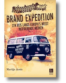 brand_expedition_cover