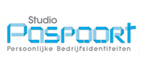 paspoort_partner