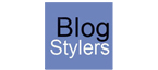 blogstylers