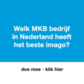 b2bmkb