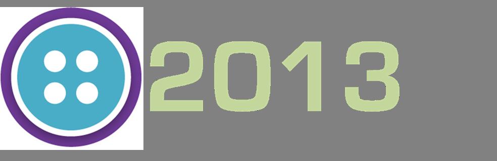 b2b 2013