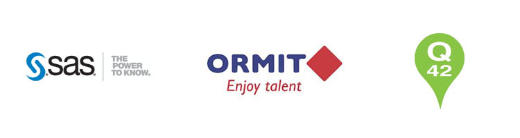 werkgever logo