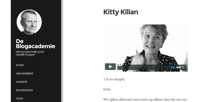 over ons kitty