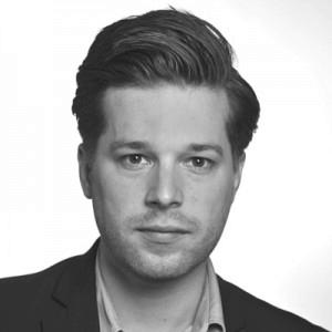 Thomas Kolster