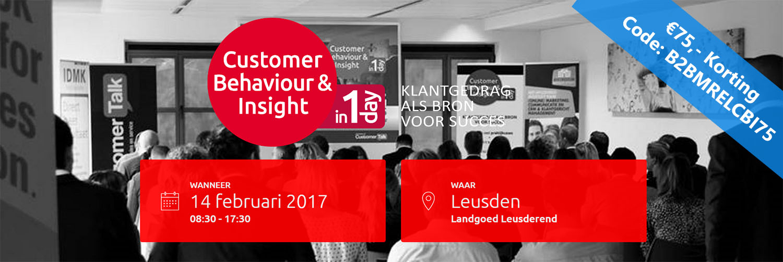 Customer Behaviour &Insights-hoofdbeeld-Korting.jpg