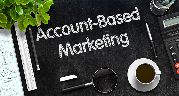 Account Based Marketing Tips