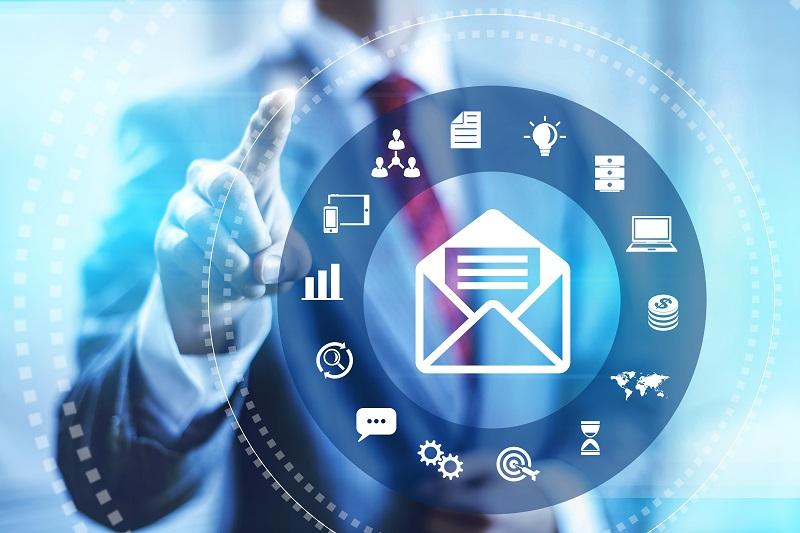 Effectieve Direct Marketing Door Insights in B2B