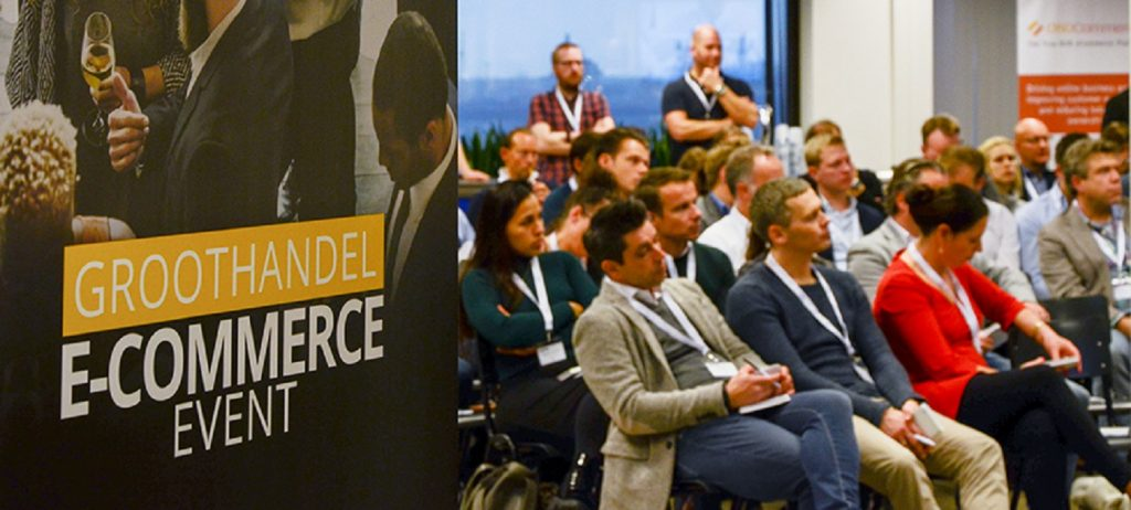 e-commerce b2b event h1 2a