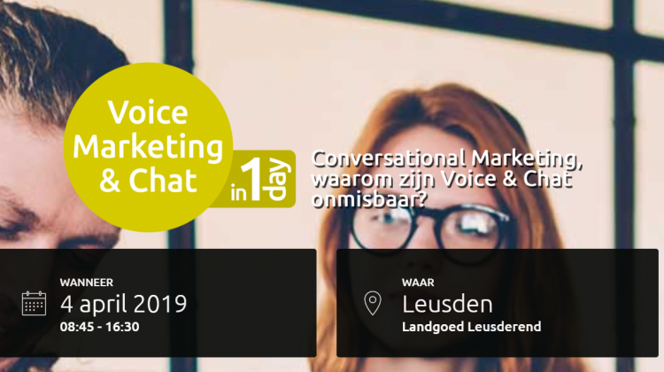 voice marketing in one day img