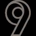 Agency No9