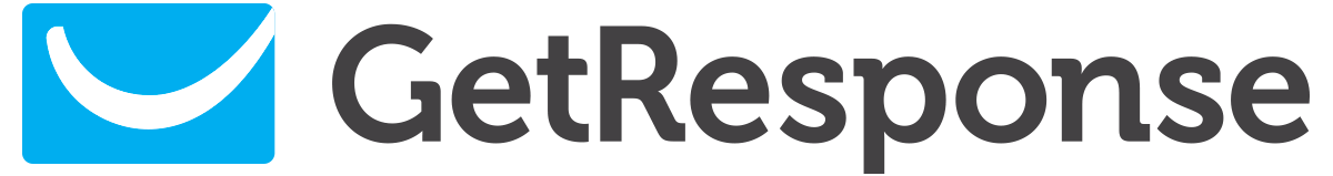 getresponse emailmarketing logo
