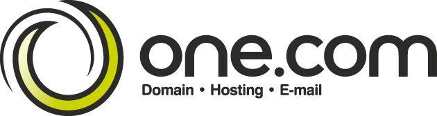 one com webhosting b2b