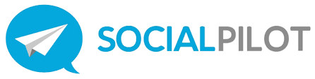 social pilot b2b marketing