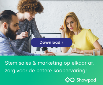 e-book Sales en Marketing