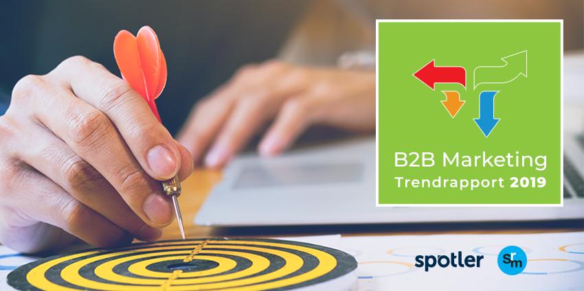 b2b-marketing-trendrapport-2019