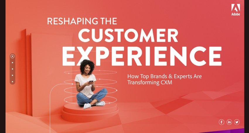 customer experience hero small