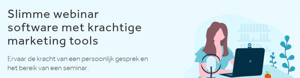 webinargeek nederlandse webinar software
