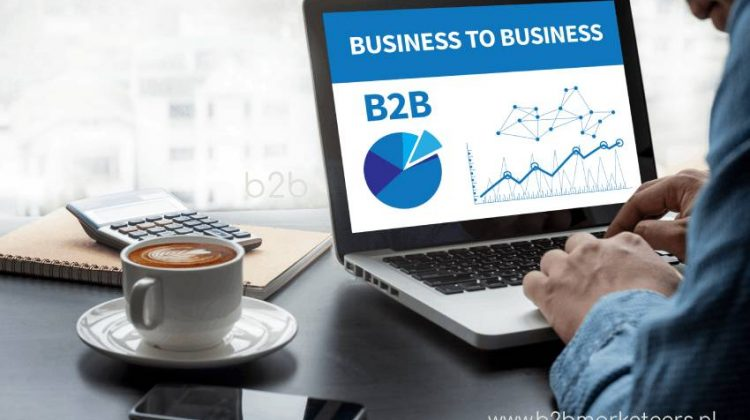 b2bmarketing ecommerce smaller def