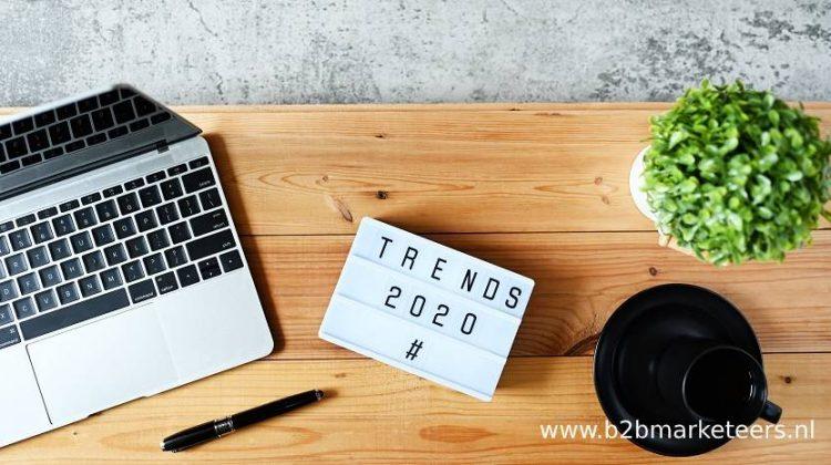 trends 2020 crm autmation